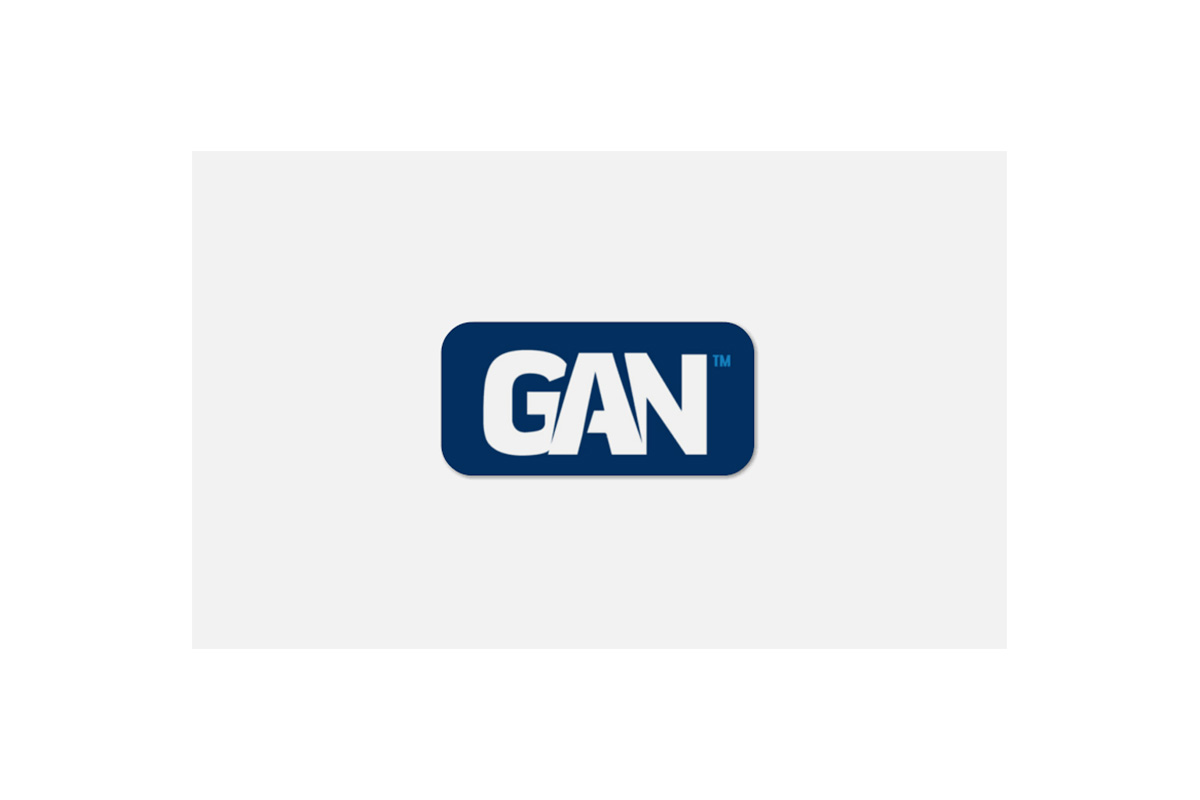 GAN Appoints B. Riley FBR to Lead U.S. Listing