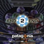 Patagonia Entertainment Signs Content Deal with END 2 END