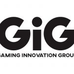 Gaming Innovation Group – Mandatory notification of trade