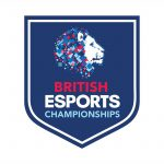 British Esports Association Appoints New Advisory Board Members