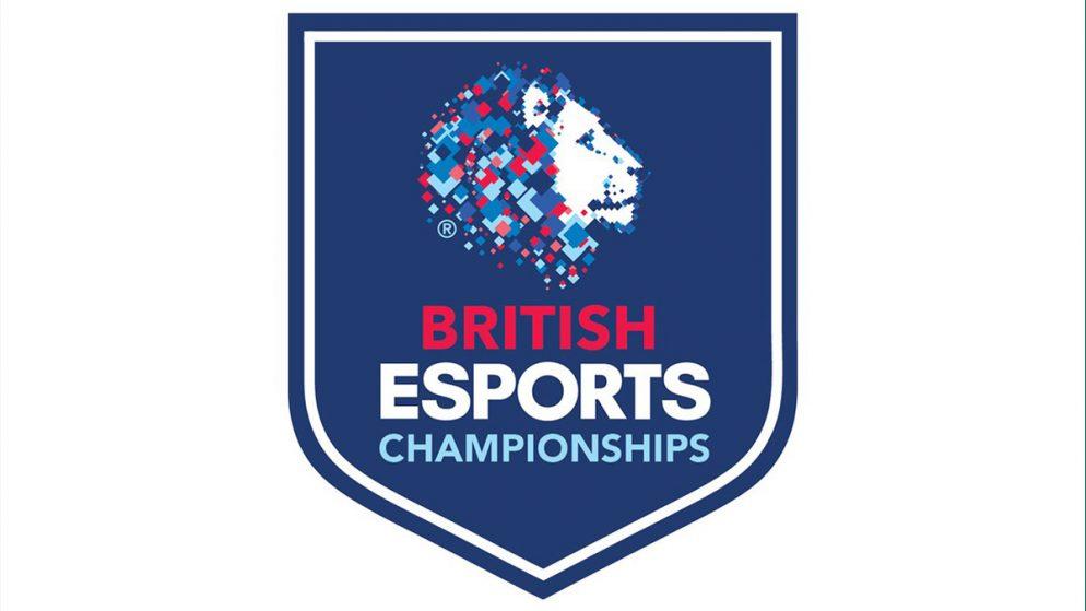 British Esports Association Appoints New Advisory Board Members