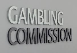 Underage gambling on the decline in Great Britain