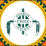 Poarch Band of Creek Indians inaugurates Winning for Alabama campaign