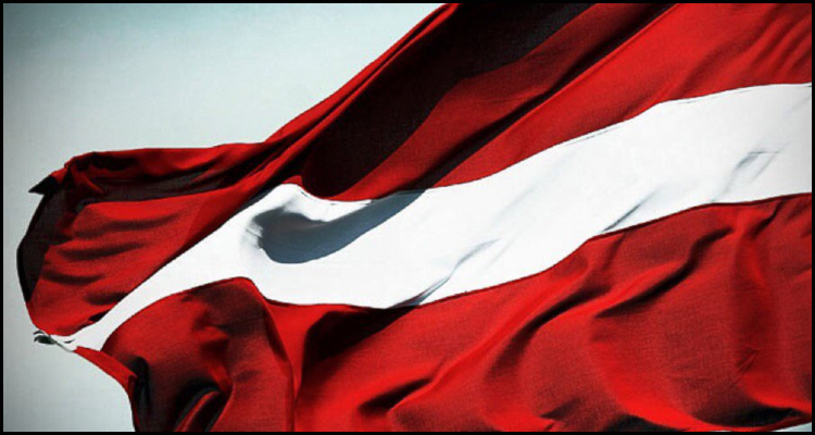 Latvia to increase land-based slot and gaming table tax rates