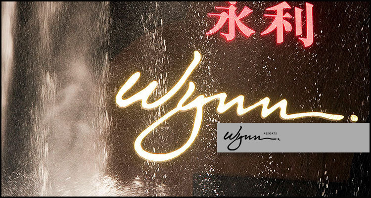 Wynn Macau Limited 'not worried at all' by a recent decline in VIP business
