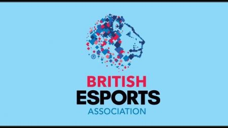 British Esports Association heralds launch of Women in Esports campaign