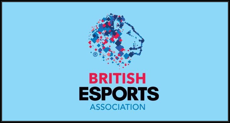 British Esports Association heralds launch of Women in Esports campaign