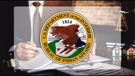 Federal government approves California tribe's land-into-trust petition