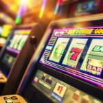 Ireland Approves Maximum Stake of €5 for Gambling Machines