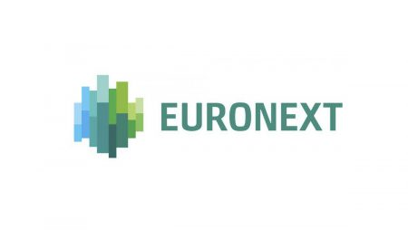 FDJ Launches its IPO on Euronext Paris Stock Exchange