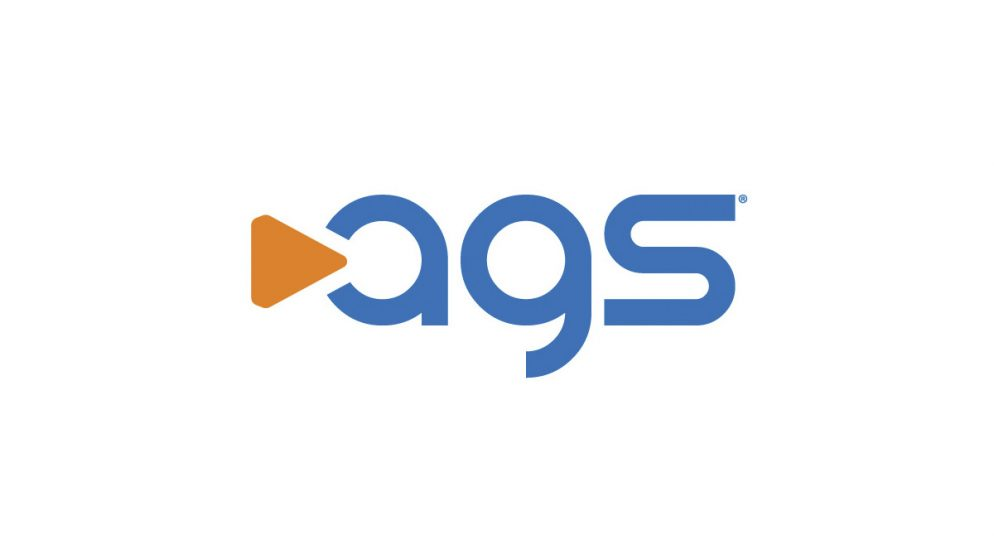 PlayAGS Reports Q3 2019 Results
