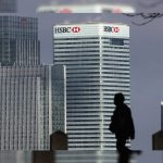 HSBC Introduces Self-exclusion Tool for Gambling Transactions