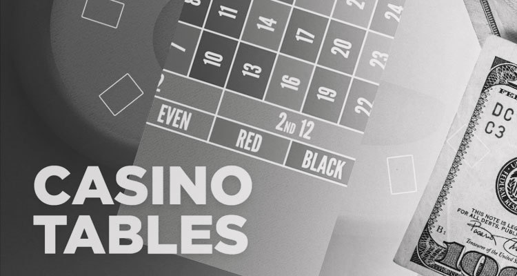 Wynn Las Vegas preparing for Wynn Signature Series poker tournaments this January