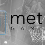 Metric Gaming and Sports IQ Form Partnership Offering Customers U.S. Based Sports Betting Products and Services