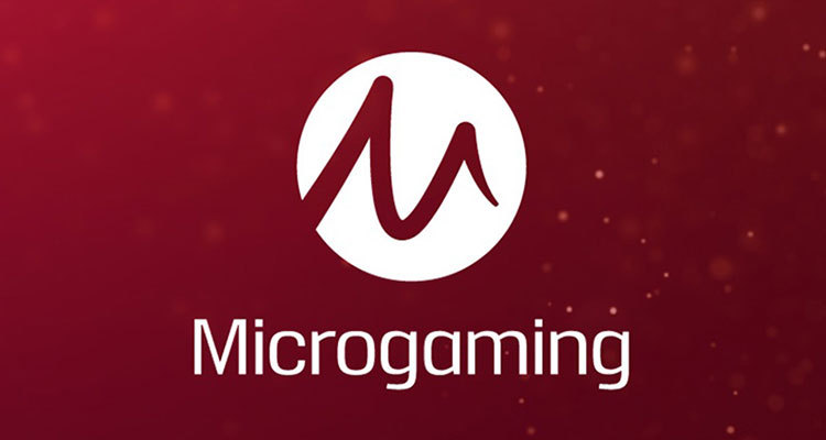 Microgaming to add new table games via Switch Studios