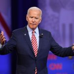 US Democratic Presidential Candidate Joe Biden Opposes Wire Act's Unnecessary Restrictions on Gaming Industry
