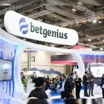 Betgenius Appoints Bill Anderson as its VP for the Americas