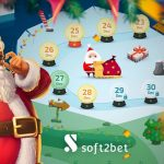 Soft2Bet spreads holiday cheer with 7-brand promotional event; inks partnership with Bambora