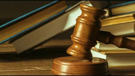 Landing International Development Limited heading to court