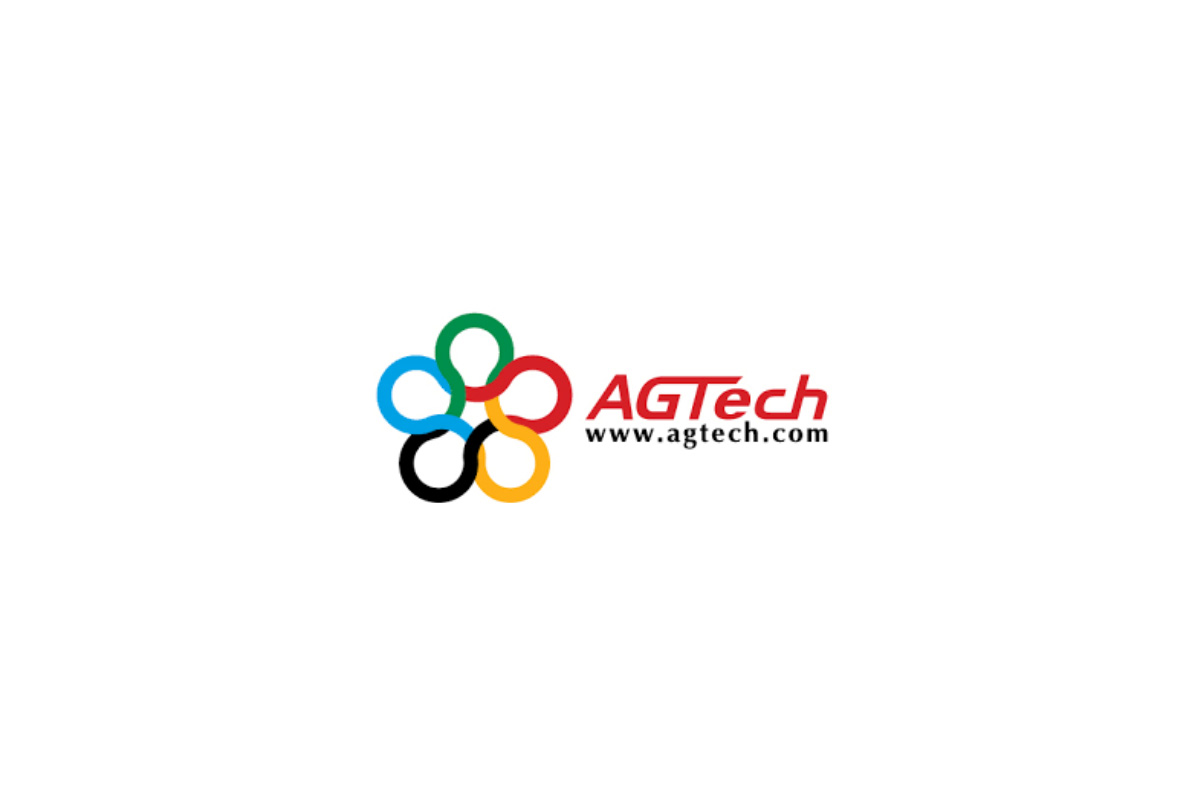 AGTech Secures Sports Lottery Terminal Supply Contracts in Zhejiang and Henan