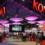 Red Lake Gaming Selects Konami's SYNKROS for its Seven Clans Casinos