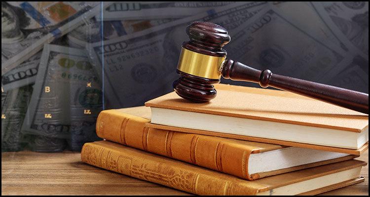 Multi-State Lottery Association agrees $1.5 million Iowa settlement