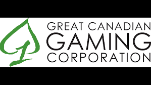 Anfinson joins Great Canadian Gaming