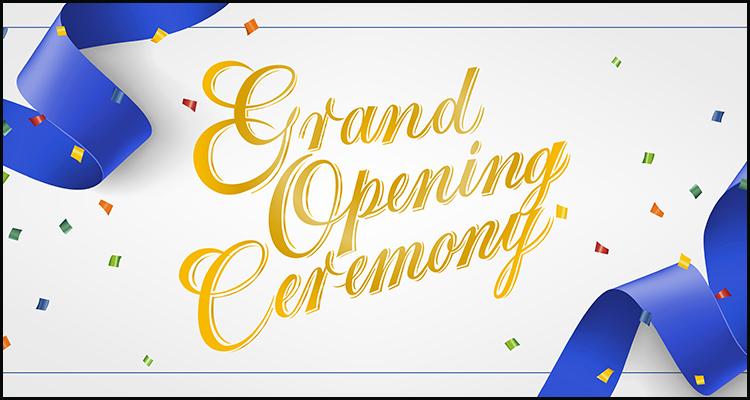 Admiral AG inaugurates new Casino Admiral Granada