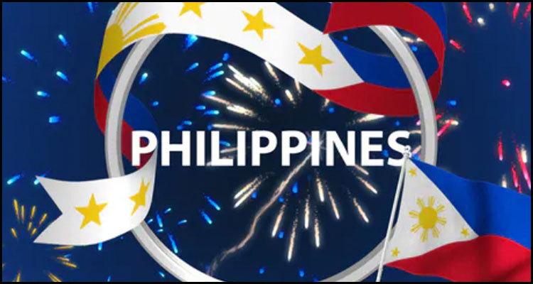 Makati City initiates POGO license moratorium