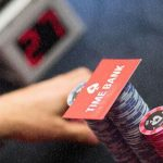 Wynn Winter Classic debuts with $2.8m in prize pool guarantees