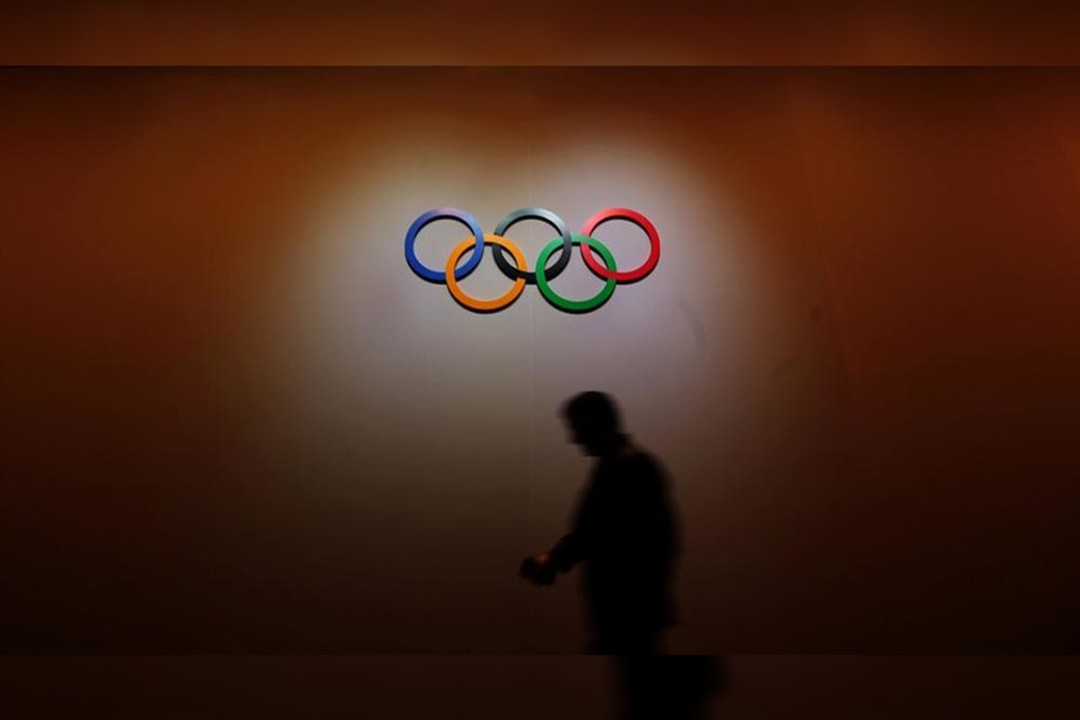 Olympic Summit Encourages International Sport Federations to Explore Esport Opportunities