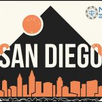 NCLGS Winter Meeting coming to San Diego next month