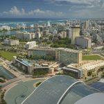 Sheraton Puerto Rico Hotel & Casino San Juan to embark on $10 million renovation in 2020