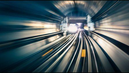 Macau inaugurates long-awaited MLRT passenger railway