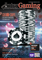 InterGaming January out now