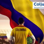 Colombia's Coljuegos Reports Strong iGaming Growth for 2018–19