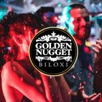 """Biloxi Nugget plans """"Under the Sea"""" themed bash for New Year's Eve"""