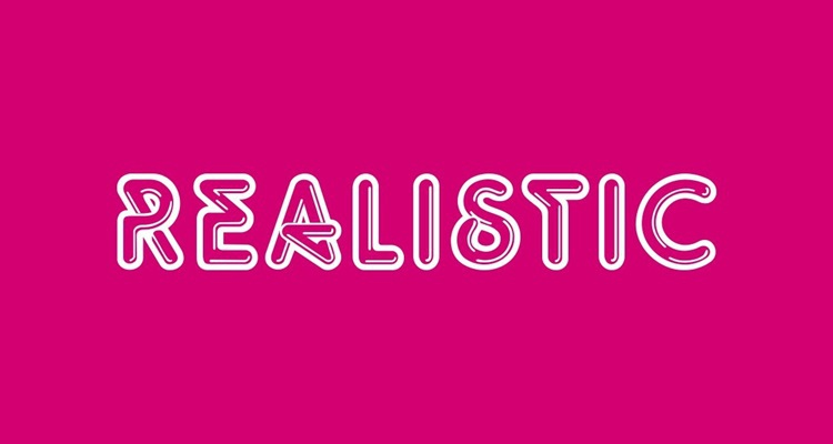 Realistic Games adds three new instant win games to their portfolio