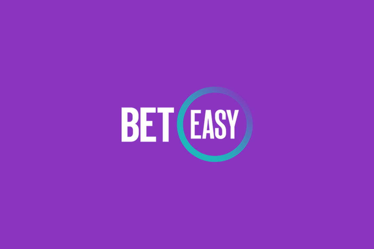 AFL Signs Gambling Partnership Deal with BetEasy