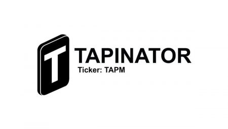 Tapinator Appoints Two Additional Independent Directors