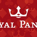 Red Tiger's full portfolio of popular games now available with online casino Royal Panda