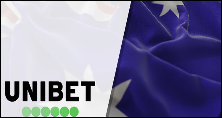 Australian iGaming operator falls foul of player inducement rules