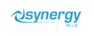 Synergy Blue signs Jade Entertainment deal
