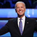 Biden campaign comes out against interstate iGaming prohibition