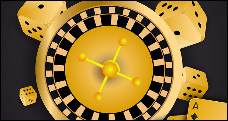 Final decision on fourth Arkansas casino license deferred to January