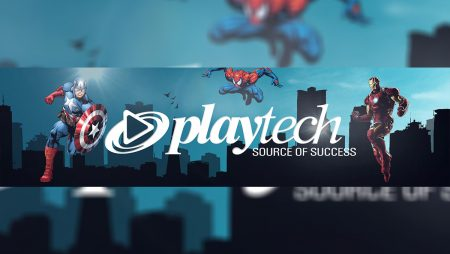 Playtech Partners with TruNarrative to Launch Compliance Platform