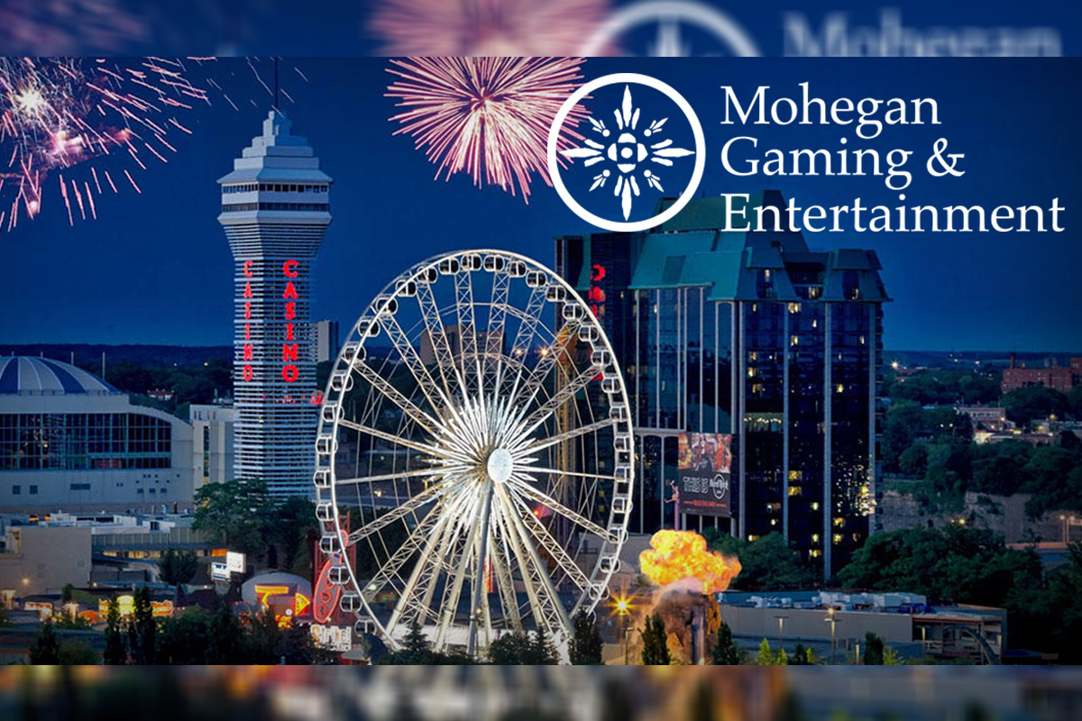 Mohegan Gaming Reports Q4 Fiscal 2019 Results