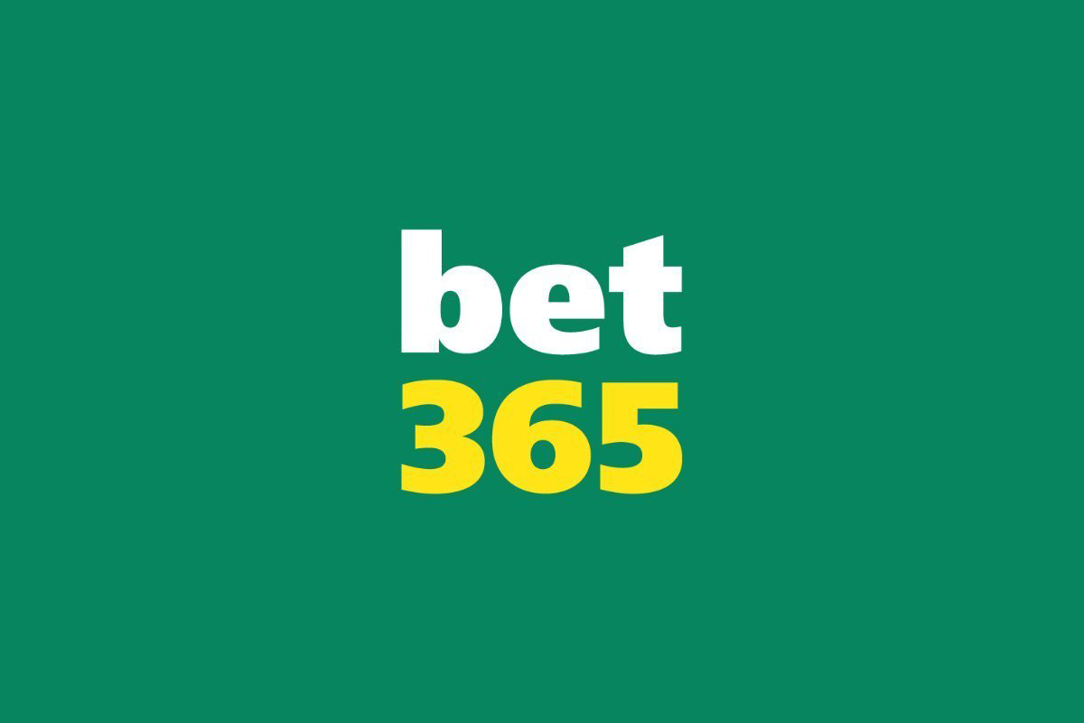 Bet365 Reports 12% Profit Hike for 2018–19 Fiscal