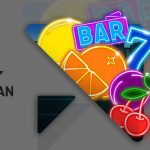 Wazdan takes fruity slot gaming to the next level with new Neon City slot release