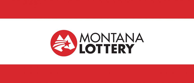 Montana Starts Sports Betting Licensing Process